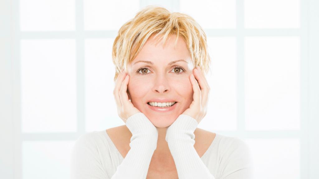 Haut Pflege System Online Kosmetikshop