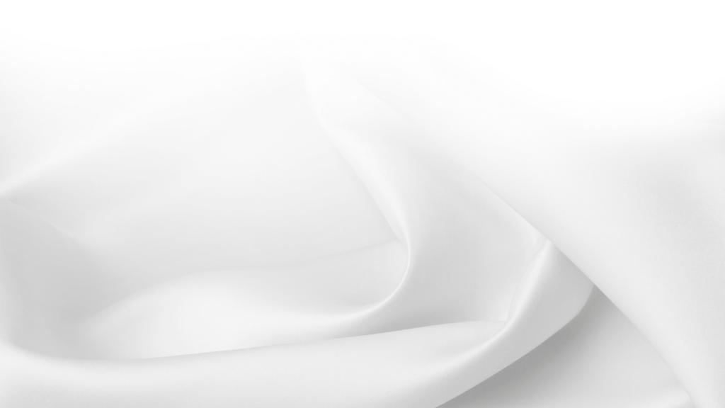 Online Kosmetikshop für Besondere Creme - Lamellare Creme Strukturen - Hautidentische Wirkstoffe