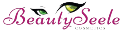 BeautySeele COSMETICS