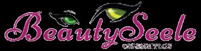 BeautySeele COSMETICS